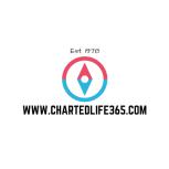 chartedlife365-3